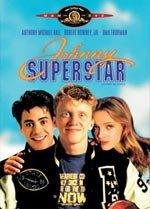 Johnny Superstar