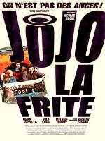 Jojo la frite (2002)