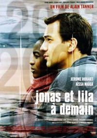 Jonás y Lila (1999)
