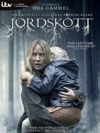 Jordskott (2015)