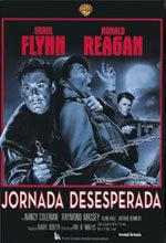 Jornada desesperada (1942)