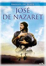 José de Nazaret (1999)