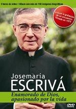 Josemaría Escrivá (2007)