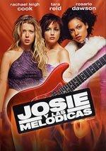 Josie y las melódicas