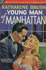 Jóvenes de Nueva York