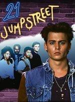 Jóvenes policías (1987)