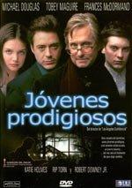 Jóvenes prodigiosos (2000)
