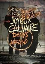 Joyeux Calvaire (1996)