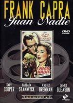 Juan Nadie (1941)
