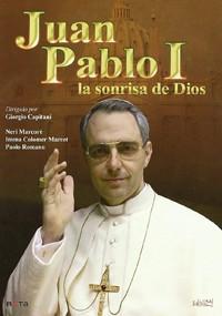 Juan Pablo I: La sonrisa de Dios (2006)