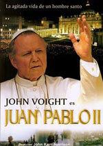 Juan Pablo II (2005)