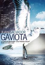 Juan Salvador Gaviota (1973)