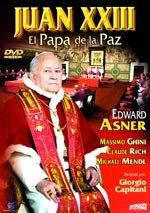 Juan XXIII. El Papa de la paz