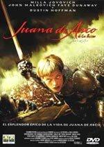 Juana de Arco (1999)