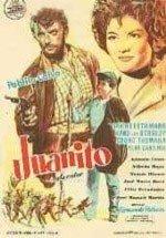 Juanito (1960)