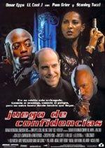 Juego de confidencias (1999)