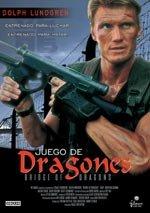 Juego de dragones (1999)