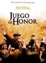 Juego de honor (2005)