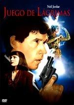 Juego de lágrimas (1992)