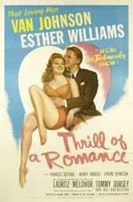 Juego de pasiones (1945)