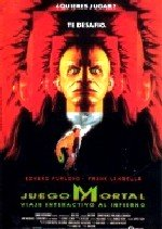 Juego mortal (1994) (1994)