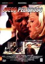 Juego peligroso (1993)