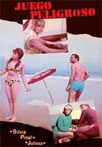 Juego peligroso (1966)
