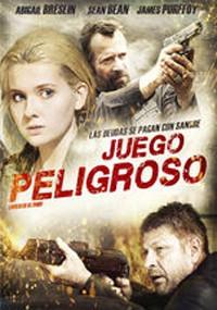 Juego peligroso (2014)
