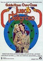 Juego peligroso (1978)