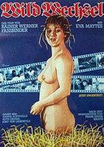 Juego salvaje (1972)