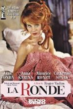 Juegos de amor a la francesa (1964)