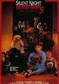 Juegos diabólicos (1991)