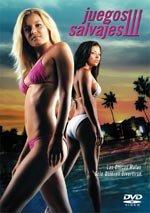 Juegos salvajes 3 (2005)