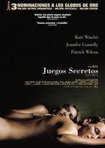 Juegos secretos (2006)