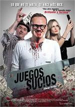 Juegos sucios (2013)
