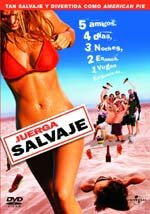 Juerga salvaje (2003)