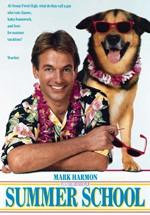Juerga tropical (1987)