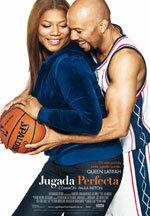 Jugada perfecta (2010)