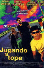 Jugando a tope (1999)