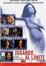 Jugando al límite (2001)