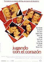 Jugando con el corazón (1998)