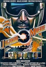 Jugando con la muerte (Target: Eagle) (1982)