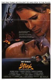 Jugar duro (1985)