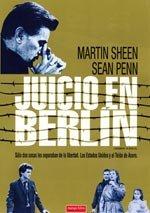 Juicio en Berlín (1988)
