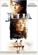 Julia (1977) (1977)
