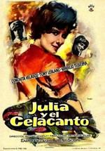 Julia y el celacanto (1961)