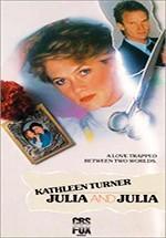 Julia y Julia (1987)