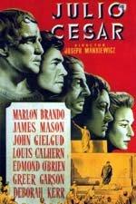 Julio César (1953)