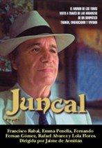 Juncal (1989)
