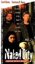 Jungla urbana (1998)